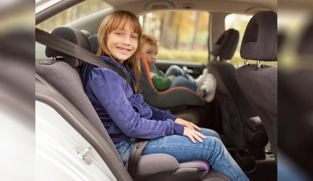 58f4319552c5 Safe Travels! | Coachella Valley Kids