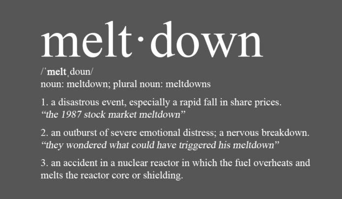 Meltdown-696x404.jpg